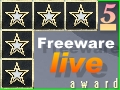 FreewareLive.com