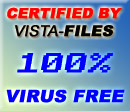 Vista-Files.org